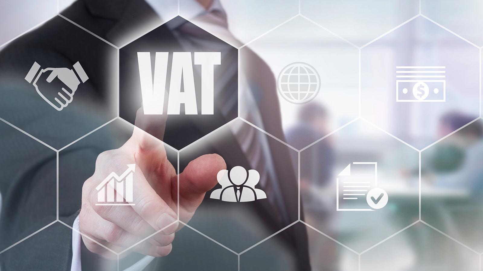 Nové povinnosti a zmeny zloženia zábezpeky na DPH od roku 2018